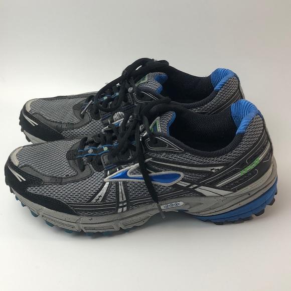 Brooks Shoes   Athletic Adrenaline Dna